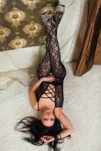 телефоны проституток москвы