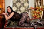 фото проституток москвы