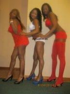 дешевые проститутки санкт петербург
