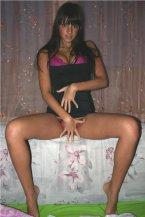 prostitutki moskvy