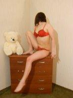 элитные проститутки москвы