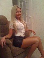 девушки санкт петербурга