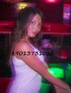 реальные проститутки санкт петербург