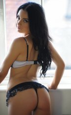 проститутки москвы цены