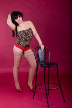 проститутки москвы 1000 рублей