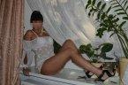 малолетние проститутки москва