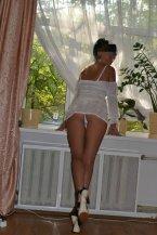 дешевые проститутки москвы