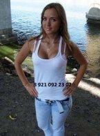 элитные проститутки санкт петербург