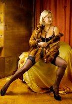 зрелые проститутки петербурга
