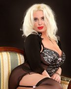 проститутки питер 1000 рублей