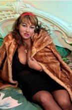 лучшие проститутки санкт петербурга