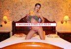 услуги проституток москва