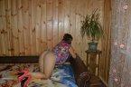 найти проститутку москва