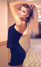 дорогие проститутки москвы