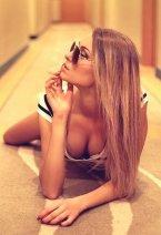 проститутки бесплатно москвы