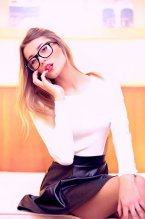 проститутки трансы москвы
