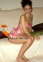 проверенные проститутки санкт петербург