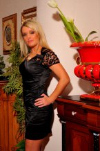 лучшие проститутки москвы