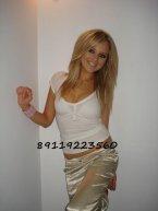 фото проституток спб
