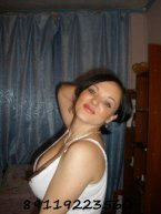 найти проститутку петербург