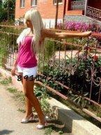 услуги проституток спб