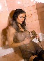 проверенные проститутки москвы