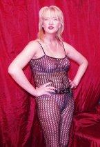 проститутки трансы петербург