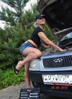 проститутки петербург отзывы