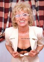 санкт петербург досуг проститутки