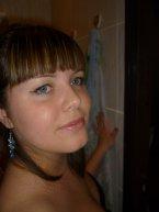 проститутки Санкт Петербурга цены