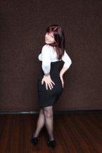 проститутки москвы видео