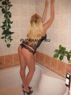 проститутки петербург видео