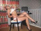 спб салон проститутки