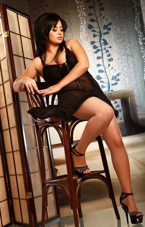 проститутки азиатки с анкетами москвы