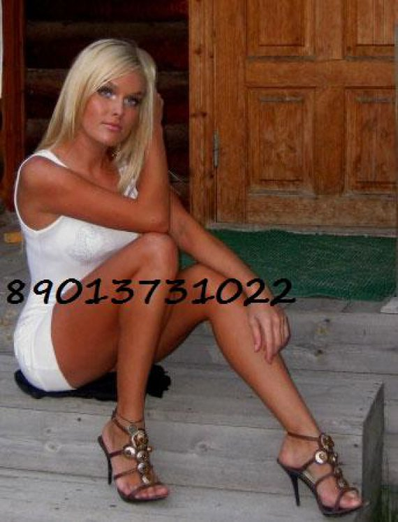 проститутки чувашии фото