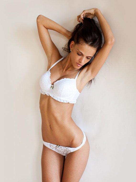 Элитные проститутки питера вероника 7 904 5199550 эротический массаж жене в Санкт-Петербурге