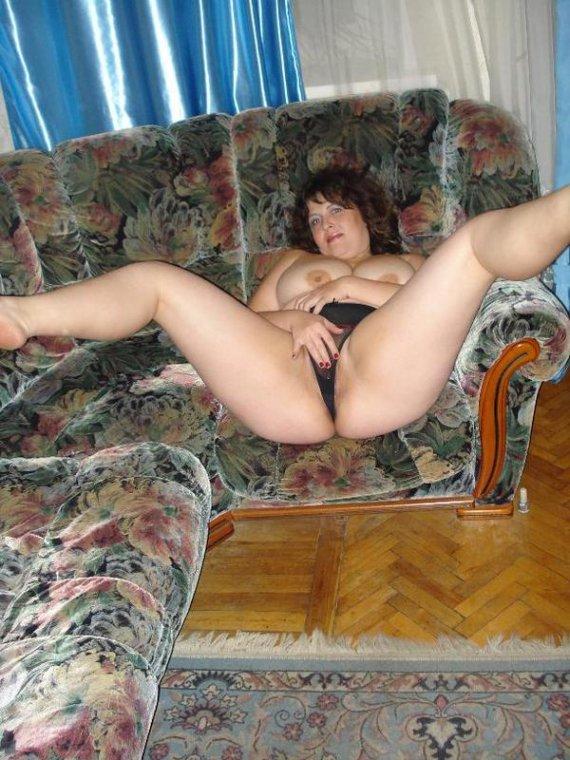 проститутки и интим услуги москвы