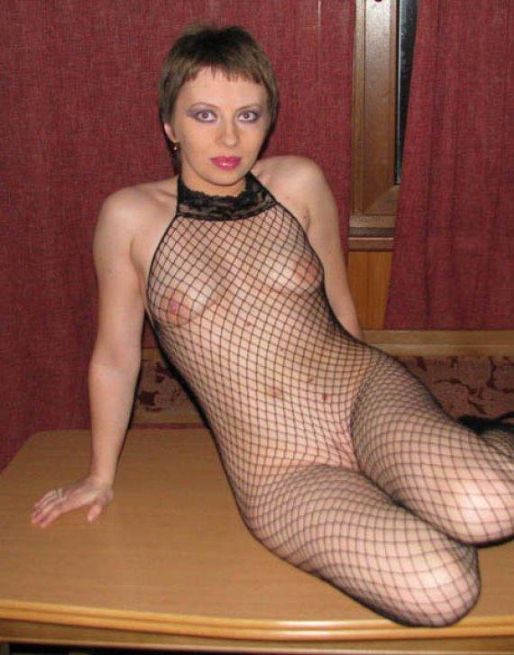 анкеты проституток ставропольском крае