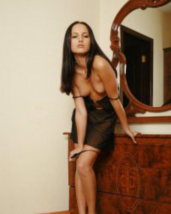 Москве узбекский проститутки 1001 полторы тысячи рублей