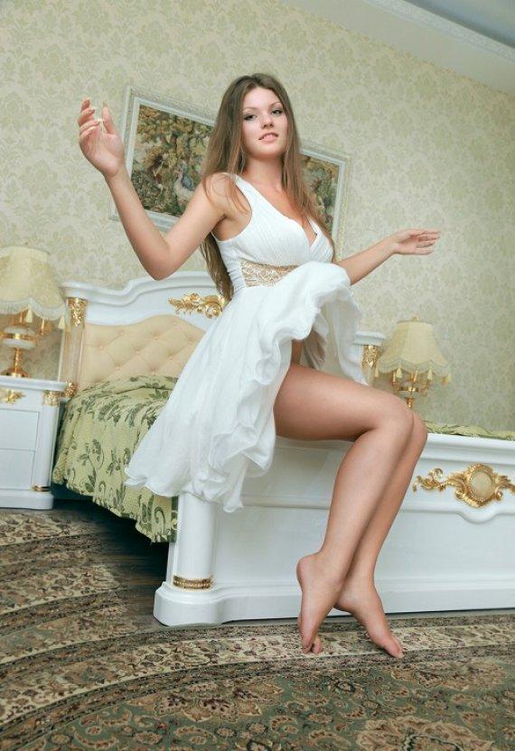 Проститутки грудастые питера фото 10 фотография