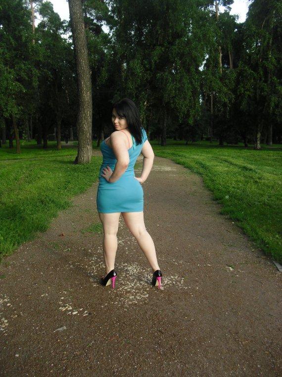 проститутки москвы кантемировская