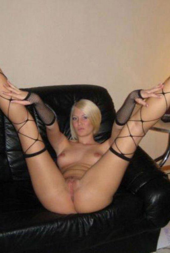 интим услуги в г угличе проститутки на дом: