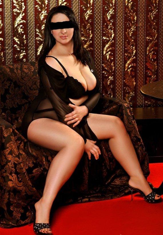 Киев проститутка лукьяновка