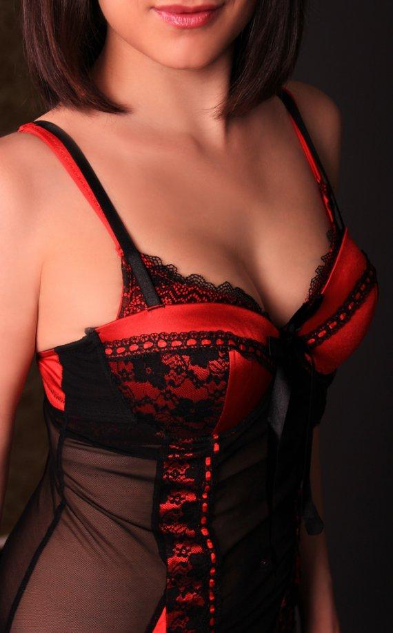 Проститутки Киева  анкеты индивидуалок фото и телефоны шлюх