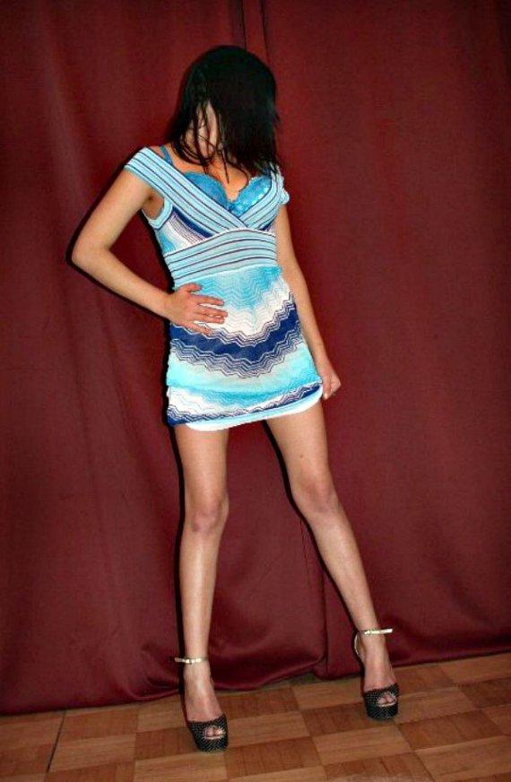 Проститутка ева москва 24 фотография
