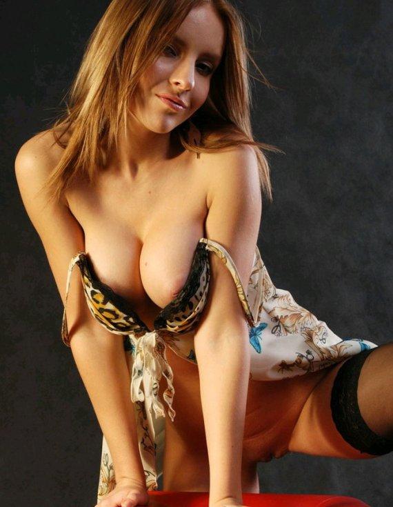 трансы жулебино проститутки