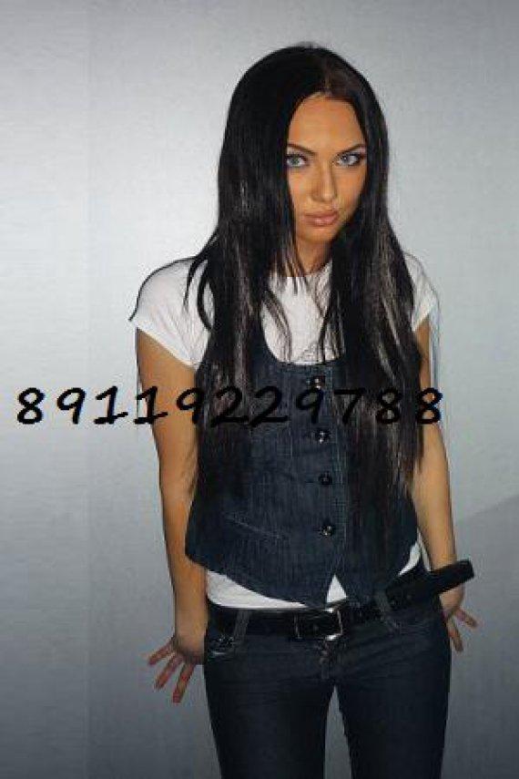 Красивая проститутка в сп фото 183-560