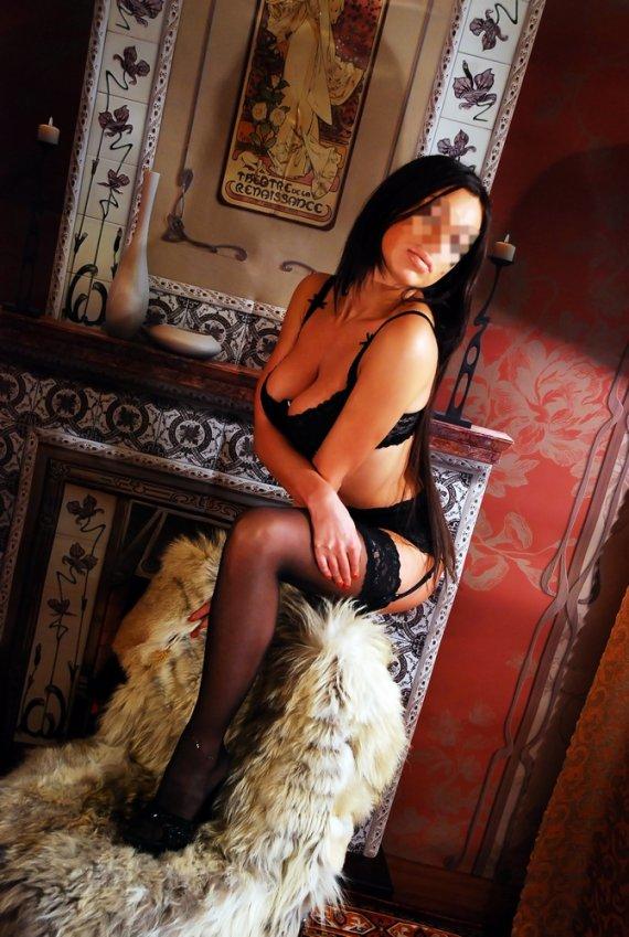 Проститутки москва славянский бульвар 15 фотография