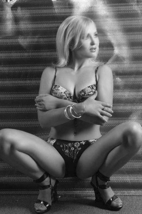 Проститутки города новочеркасска 17 фотография