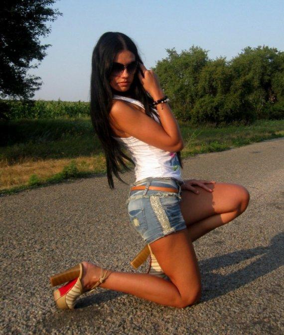 досуг проститутки петербург
